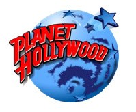 planethollywood.jpg